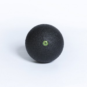 Faszienball