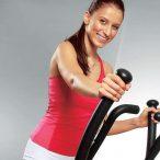 Crosstrainer Muskelgruppen – Was sorgt für die Bewegung?