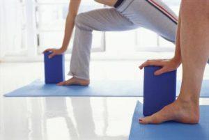 yogablock wof r ist er denn nun gut fitnessmaxx. Black Bedroom Furniture Sets. Home Design Ideas