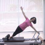 Pilates Allegro